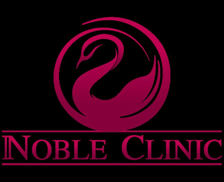 iNoble Clinic |  ความงาม & ศัลยกรรม Botox Filler เสริมจมูก ทำตา เสริมหน้าอก